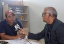 Corrente (PI) | Entrevista com o vereador, Luiz Augusto (PP), do município de Corrente (PI)