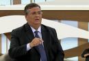 #MARANHÃO | EMPRESÁRIOS FAZEM APELO AO GOVERNADOR FLÁVIO DINO PARA PERMITIR FUNCIONAMENTO DO COMÉRCIO
