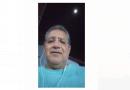#RN | SERVIDORES TERCEIRIZADOS SERÃO DEMITIDOS PELA PREFEITURA MUNICIPAL DE PARNAMIRIM