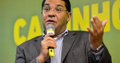 Novo Plano Mansueto terá impacto de até R$ 222 bilhões, diz Tesouro