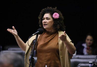 Projeto proíbe venda de dexametasona sem receita em farmácias brasileiras