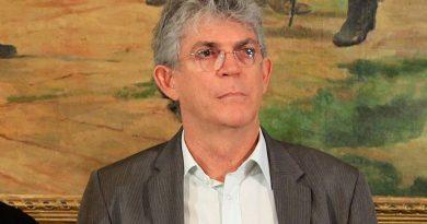PARAÍBA: Justiça decreta sequestro de bens de ex governador socialista