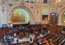 Impeachment de Witzel: Alerj já se articula hoje para nova fase do processo; confira