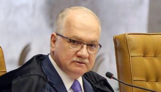 STF rejeita pedido de Habeas Corpos de Witzel contra decisão que o afastou do governo
