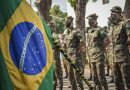 Decreto presidencial autoriza atuação das forças armadas nas eleições 2020