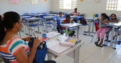 Tribunal de justiça libera o retorno das aulas presenciais no município do Rio