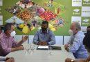 Investimento garante melhorias nas estradas de assentamentos na Bahia