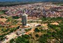 Ministério do Turismo libera recurso para conclusão de teleférico no inteiro do Rio Grande do Norte