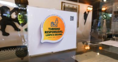 Mais de 28 mil estabelecimentos do país aderiram ao Selo Turismo Responsável