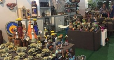 Programa do Artesanato Brasileiro abre loja oficial no Mercado Livre