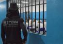 Governo do RN confirma fuga de 12 presos da Penitenciária de Alcaçuz
