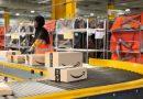 Acordo para Centro de Distribuição da Amazon no Ceará está perto de ser fechado