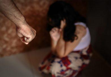 Denúncias de violência doméstica aumentam 117% no Piauí, aponta Anuário de Segurança