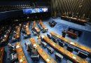 Senado vota projetos referentes à legislação eleitoral