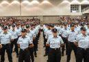 Inscrições para o concurso público da Polícia Militar do Ceará são prorrogadas até o dia 22/09