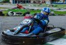 Copa Sergipe de Kart Indoor será realizada em Aracaju
