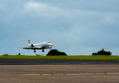 Projeto permite uso recursos do Fnac para desapropriações com objetivo de ampliar aeroportos